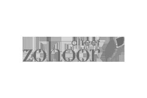 Zohoor